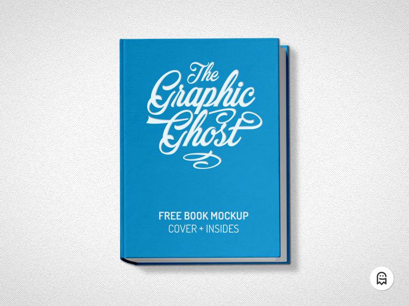 85a39e1f6eb4c005e82bbde1c9bcacb2 - Free Book Mockup