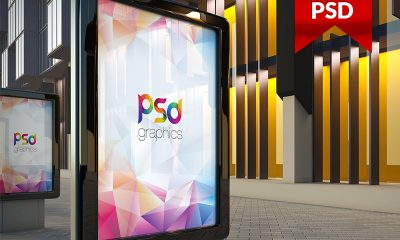 862d0926e1f0071e689df6e4bedca0cb 400x240 - Outdoor Billboard Advertising Mockup Free PSD
