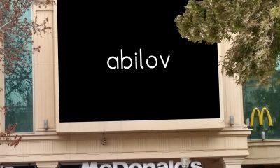 884e3cdf4992a030414ba0a7f3020b68 400x240 - Baku McDonalds Billboard Mockup Free psd