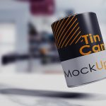 88e2fc3795347d58afa0c857488be5fe 150x150 - Free Soft Drink Can Mockup PSD