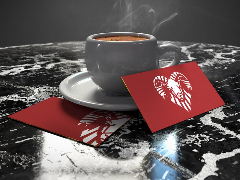893290b42b0c3bffa22508172dc1b3c8 - FREE business card mockup