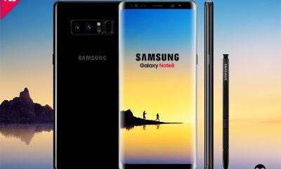 8983025a2ca584fd41be90d4e67729d9 400x240 - Samsung Galaxy Note 8 Mockup Free PSD