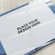 """8d30c8db59a0f6bcd5ad656f01255c90 80x80 - Free PSD – Mockup Samsung Galaxy TAB S2 8"""""""