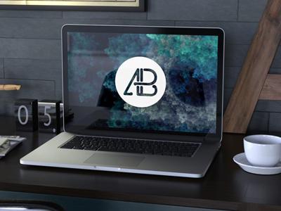 8f696e28916ae91646a9830f066a540e - Free Realistic Retina Macbook Pro Mockup