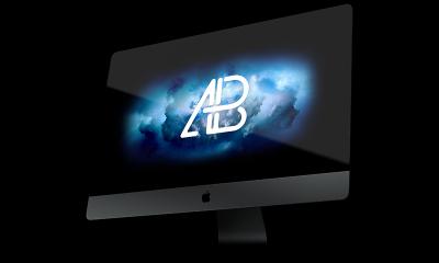 905cdb5faba572c0fdbfb07dd2bb0991 400x240 - iMac Pro PSD Mockup Vol.3