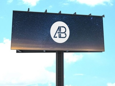 961f3bf5c3f680bdf0bfaa012b01fbdf - Free Billboard Mockup Psd Download