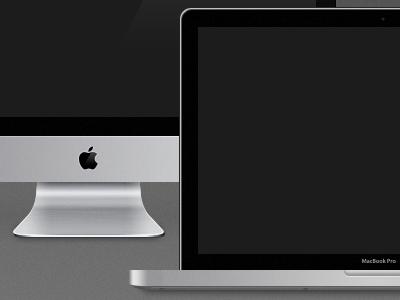 9882aa0ae143b9ad0bb3d1aa4a5fe11c - MBP & iMac Freebies