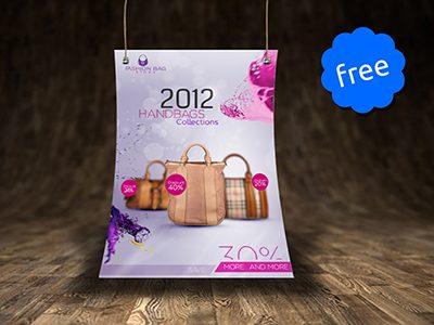 9ce75d879d05f778ed92bece94ac3156 - Free Flyer Mockup