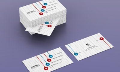 9ebf7595ea72e6c1de0112793a2e9a84 400x240 - Free Horizontal Bulk Business Card Psd Mockup