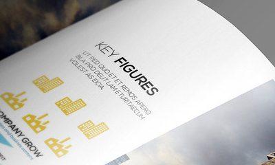 9f7b5aaee7e823ffa86bd399b836af34 400x240 - Free Flyer Logo Brochure Close-Up Mockup