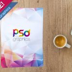 9fdb40be878080eee6fd4cd3a95eee46 150x150 - Large Paper Bag Mock Up Free Psd Template