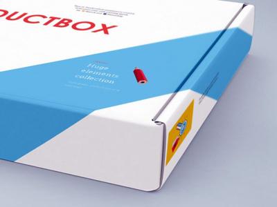 a01062f21c415227be212f7ca0e1e9db - Free Hoziontal Box Cover Mockup