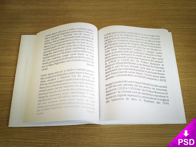 a029d6432a8ef6afdae1cc86593dadb4 - Text Book Mockup Design