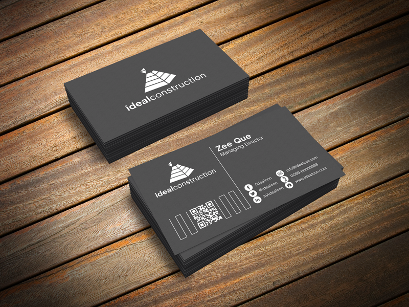 a373740a102c22cbce5650f7ea7cb214 - Free Business Card Mockup Psd + 3Ds Max Render File