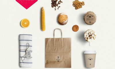 a476f3d4b325d9d67d7791691bca19f2 400x240 - Eco Food Mockup Creator - FREE 12 OBJECTS