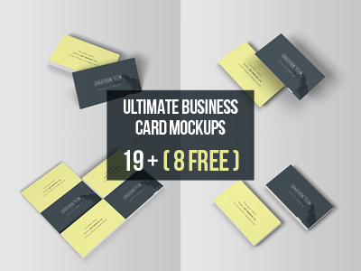 a967c4a4835f876a2032c13b56fd503d - Ultimate Business Card Mockups