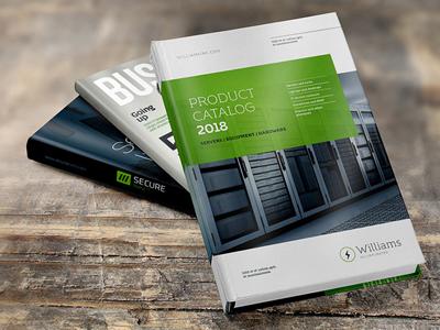 aa806157d4c55abf781dfa4ba0b4ece2 - Free Book Mockup Hard Cover Presentation