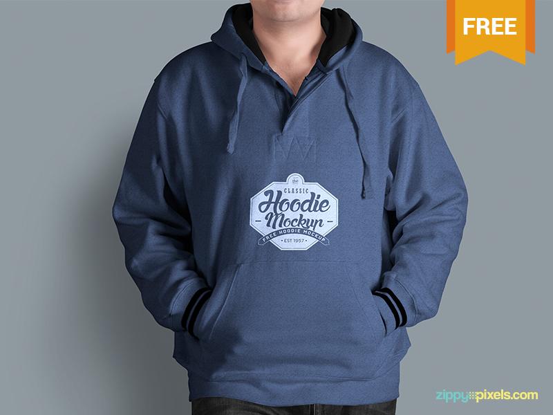 aab46b11709c7caf16bde5fb1ee772c8 1 - Men's Free Hoodie Mockup