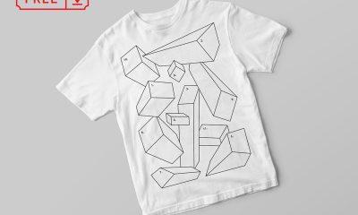 ac45f9e95c5f4cca9d97ec9ddf08486f 1 400x240 - Free T-Shirt Mockup