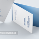 ae5bf2d02b5d09460fdc5999f80e8213 80x80 - Business Card Mockup (PSD Download)