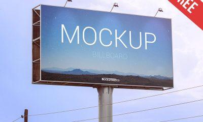 afba014acd384ca62343390573e8a01d 400x240 - Billboard – Free PSD Mockup