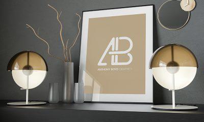 b005449f83aa52b356da188b230cfb87 400x240 - Modern Poster Mockup Vol.2