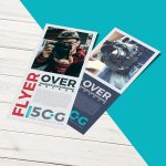 b0f9bc71a47ada3097bc8f32fe5afefe 150x150 - Free Flyer Logo Brochure Close-Up Mockup