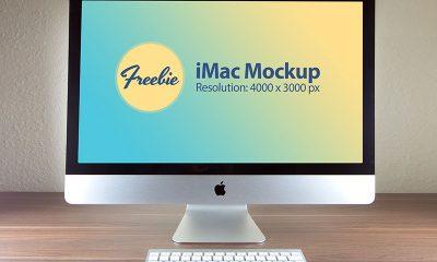 b101afff711608fd22bd24f3f5a525d9 400x240 - Free Apple iMac Photo Mockup PSD File