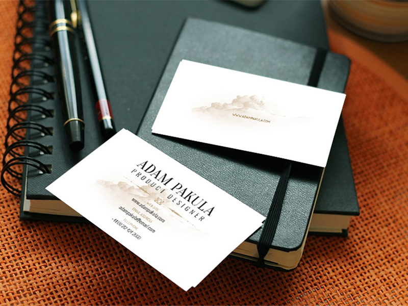 b14e9078457facc58a5dbfaeff8b7abc - Free Download: Business Card Mockup