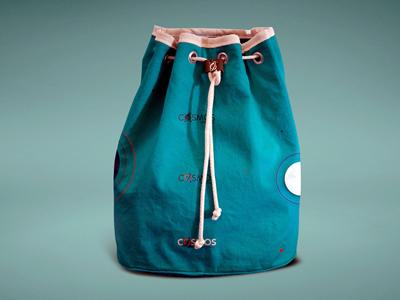 b26ff32e924fa0ef61acd91470171aa7 - Free Cloth Bag Mockup
