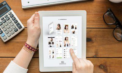 b475dbbe0886d81186342cb0b6585c09 400x240 - Free Tablet in Women Hand Mockup