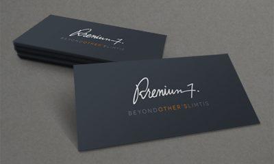 b5171795e60fd8713a1b750b67ad9430 400x240 - Business Card Mockup Template Psd