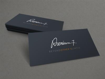 b5171795e60fd8713a1b750b67ad9430 - Business Card Mockup Template Psd