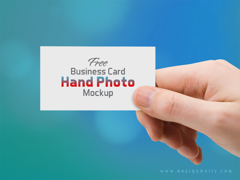 b9bcc04a869fb0b30c87cc015bc97a92 - Free Business Card Hand Photo Mockup PSD
