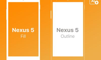ba2dc57c0e597091f9108acfab307a71 400x240 - Nexus 5 Free Mockup .ai