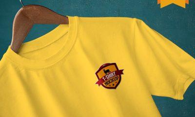 bdb72c666227ac06b89733aa2941af62 1 400x240 - 2 Free Round Neck T-Shirt Mockups