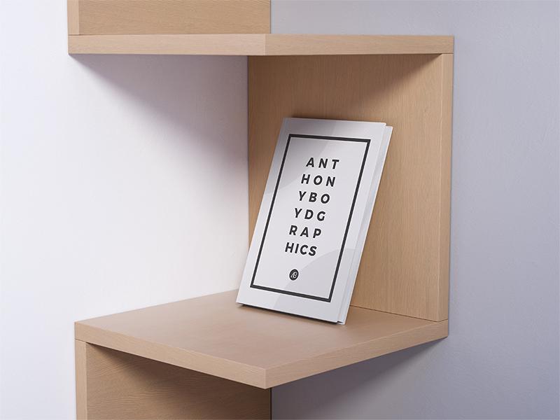 bdb731bda91647a7cb48232a646535d3 - Modern Book Mockup