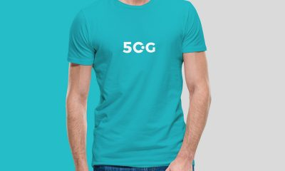 c158ec930fb3112ef915b199fc1771b1 400x240 - Free Young Man Wearing T-Shirt Psd Mockup