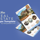 c20bfb0bef4aaea520a8b7814ddeed1f 80x80 - Free Real Estate Flyer Design Template & Mock-up PSD