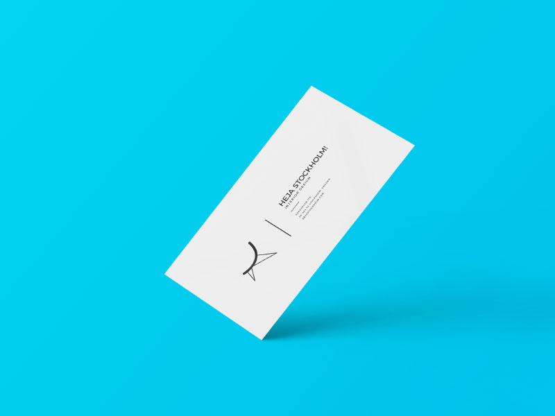 c6fcab2307620ddb2649a4917241509e - Free Business Card Mockup