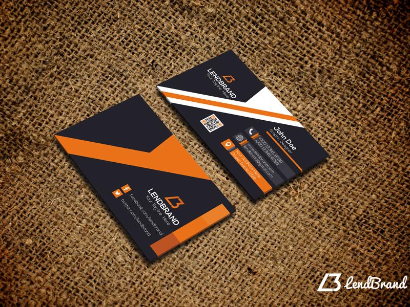 c7a115f86057bcbb68629fc2cec4f34d - Free Business Card Mockup | PSD File