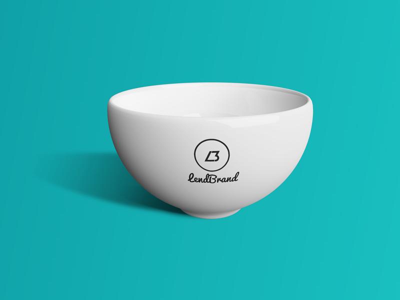 cab00d6dd23d2f656974dc39c55e9bb5 - Free Bowl Logo Mockup | PSD File