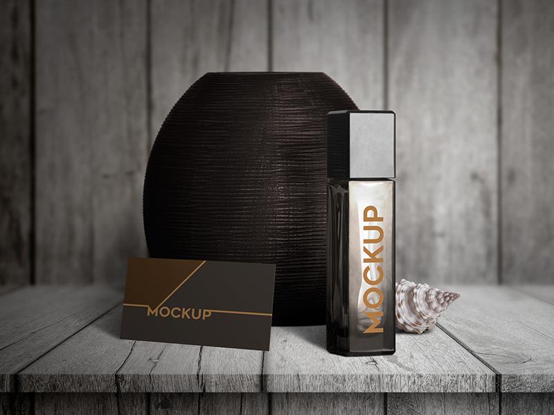 cc4c40d93e96551ab93b9309c8635300 - Perfume – 3 Free PSD Mockups