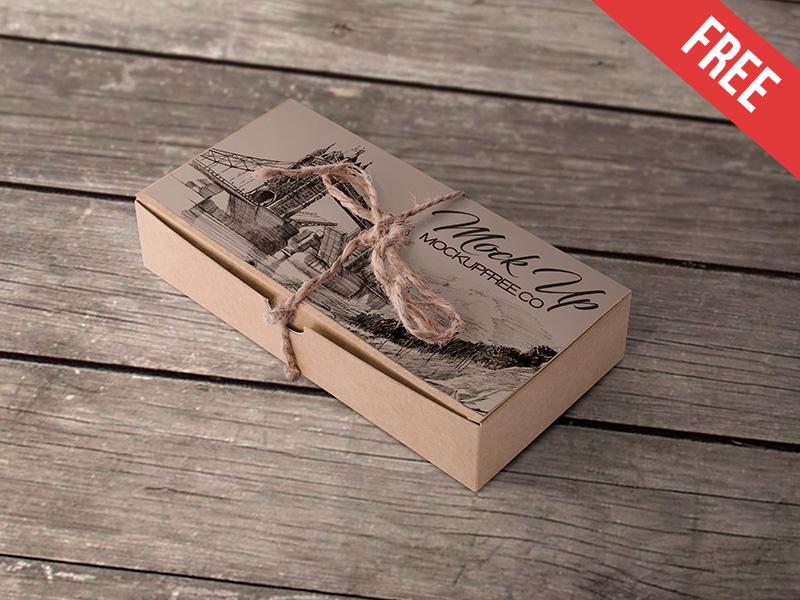 cc723b4d24926da27332a9af4b701e36 - Beige Cardboard Box