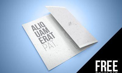 cd6d1d8c6d70f068bc9eb3fc6e9052a0 400x240 - Tri-fold brochure mockup (free psd)