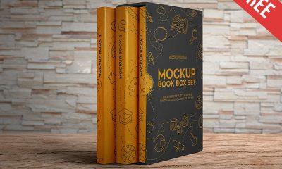 ce93c6579a858345e1acb5e0651c18e6 400x240 - Book Box Set – 2 Free PSD Mockups