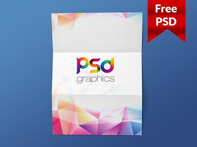 cec686d806126eed114f53288f1b1b01 - Resume CV Mockup Free PSD