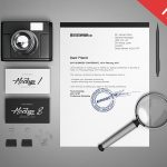 d0e51b53e8a69ca5010538441c3465a4 150x150 - Free Square Box Mock-up in PSD