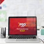 d16e312681756606a0f9918e9d6f6471 150x150 - FREE MacBook Air Office Mockup