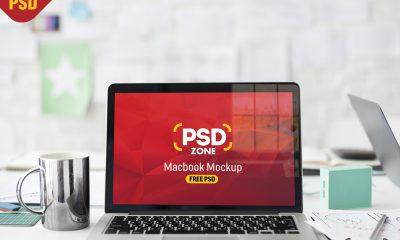 d16e312681756606a0f9918e9d6f6471 400x240 - Macbook Pro Mockup Free PSD